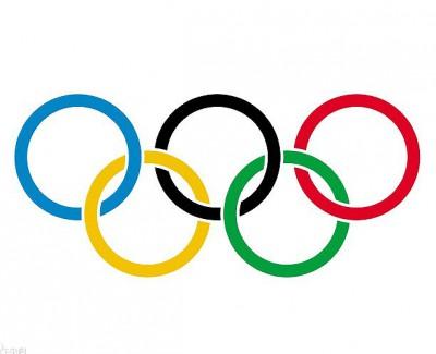 中国人も参加、ソチオリンピック