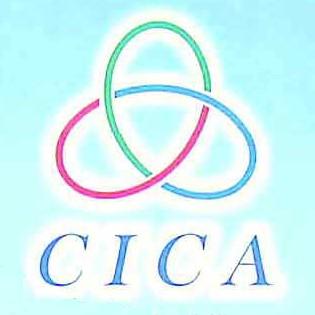 184_CICA