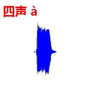 母音-01-a-子音-01-0-4声-女性