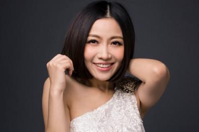 yaobeina