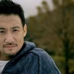 中国中華圏で活躍する人気歌手。张学友(Zhāng Xué yǒu)ジャッキー・チョン