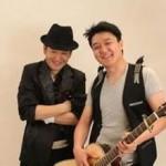 中国中華圏で活躍する人気歌手。筷子兄弟 (Kuài zi xiōng dì)