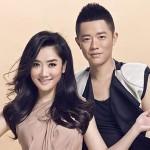 中国中華圏で活躍する人気歌手。凤凰传奇(Fèng huáng chuán qí)鳳凰伝奇