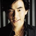 中国中華圏で活躍する人気歌手。任贤齐(rèn xián qí)リッチー・レン