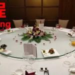 知れば安心。中国宴会の進み方。流れ【流程】