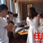 中国結婚式の介添人の役割とは。任務【任务】