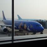 発音付き。飛行機ケイタリングで困らない使える中国語単語