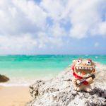 沖縄の方言と中国語の共通点を探ってみた。沖縄【冲绳】