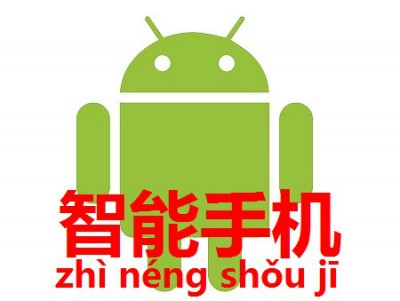 123_anzhuo