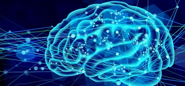 中国語脳を活性化